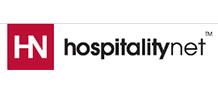 HospitalityNet Logo