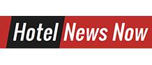 Hotel News Now Logo