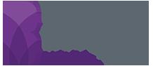 Boutique Hotel News Logo