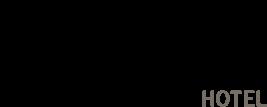 Carte Hotel Logo